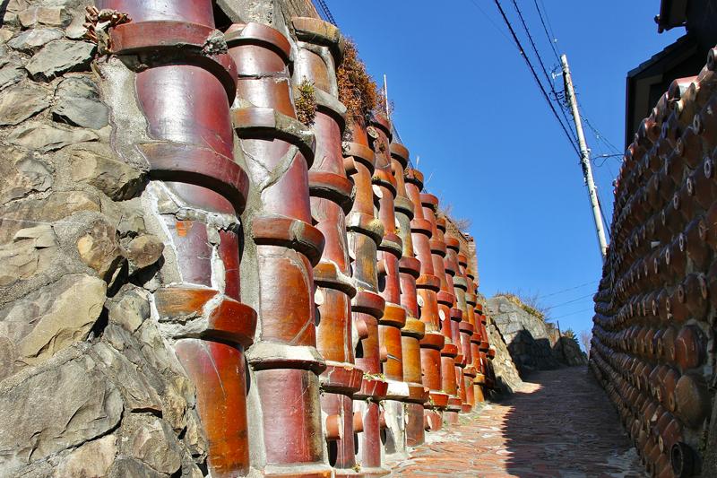 愛知県常滑市の新しい魅力発信の拠点に 地域の誇り「瀧田家」