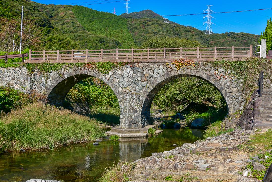 北九州の建築をめぐるvol.4/マニア必見!名橋の造形美