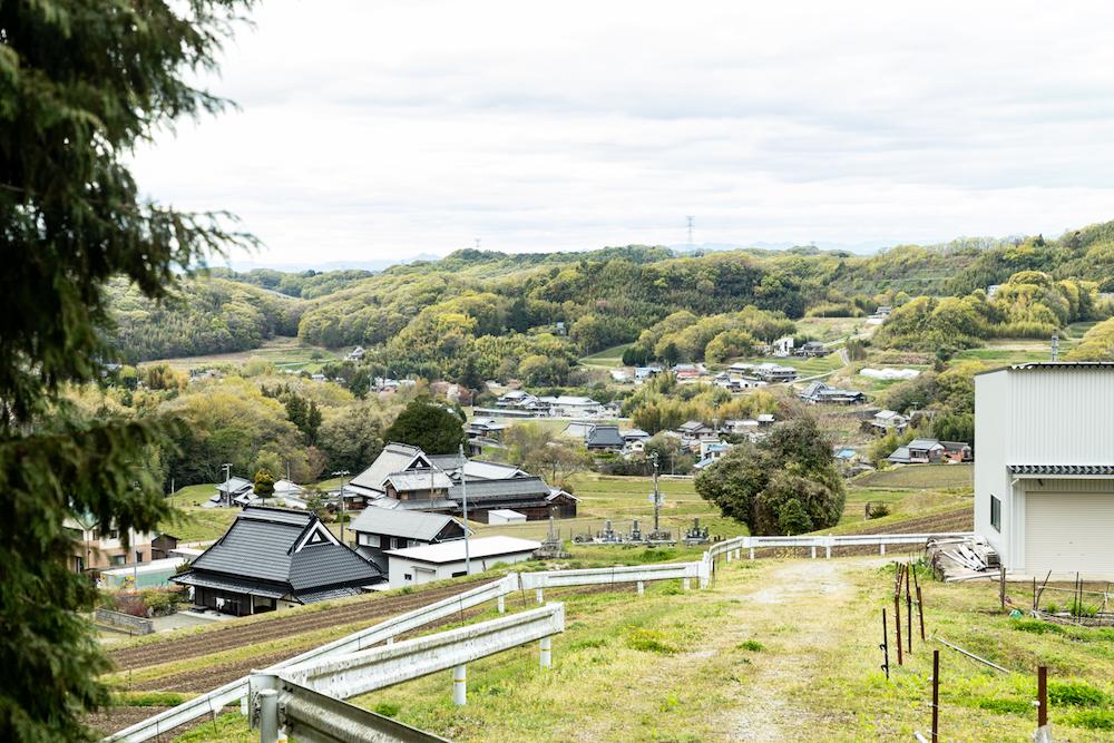 【神戸市北区淡河町】六甲山WOOLを使ったフェルトワークショップ7/24〜25