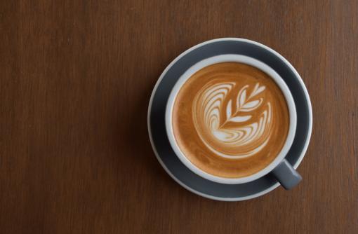 鹿児島県日置市「days coffee」見えない部分こそ大切に