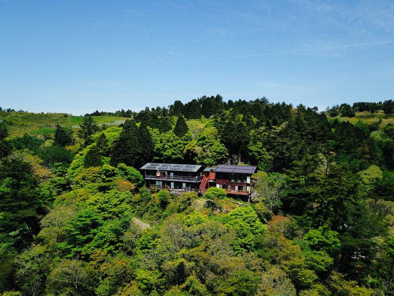 【8/8-9神戸】夏の六甲山で夏野菜と神戸スタイルスパイス料理を楽しむ会