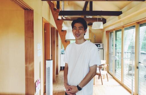 神戸・ROKKONOMAD&ELK FARMERS MARKET 運営【泊まり込み】インターンを募集【学生歓迎】