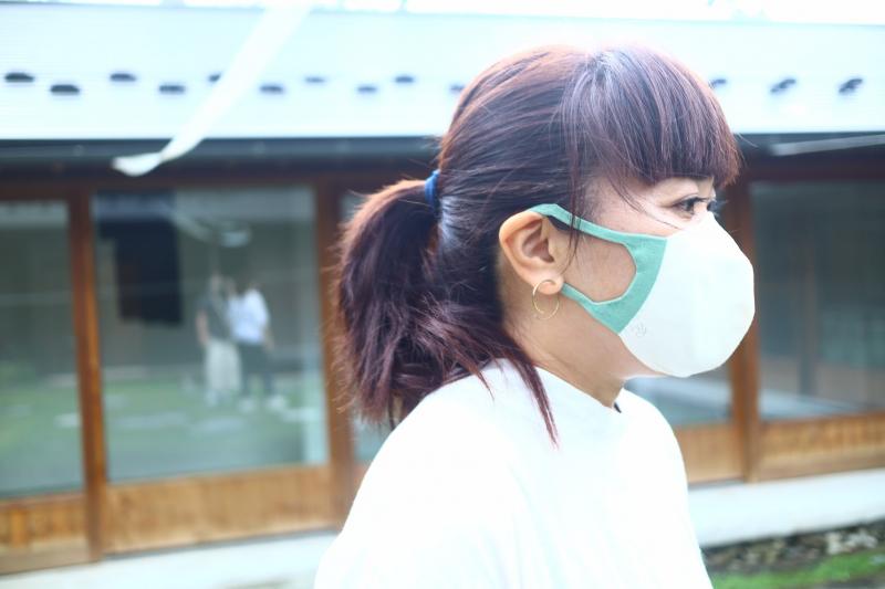 【福井県大野市COCONOアートプレイス】桃子と大野、アートの小さな旅