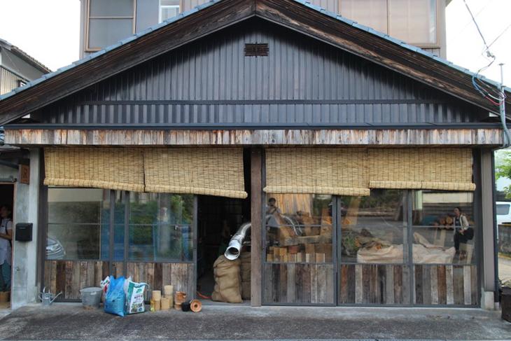 【動画】福井へ移住もしくは旅することに興味がある人のためのガイド〈嶺北編〉
