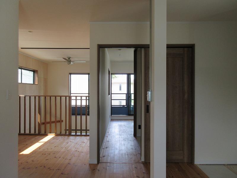 【鎌倉R計画】築浅物件を改装した夫婦の事例(湘南・藤沢市)