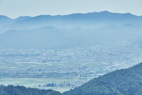 ふるさと回帰フェア2021@東京国際フォーラム 10.17 sun