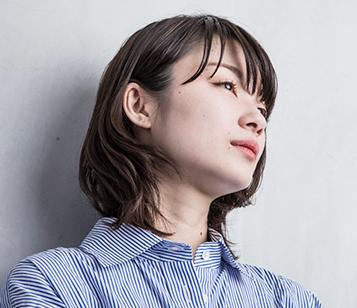 田村 彩香