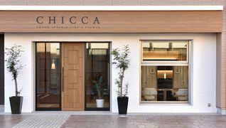 CHICCA(キッカ)松ヶ丘店【(株)MS.DAY】
