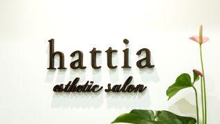 hattia