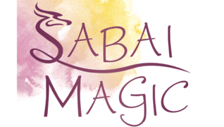 SABAI MAGIC