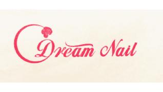 Dream Nail <綾瀬店>