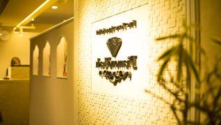 Diamond Lash 表参道店
