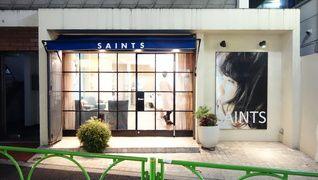 SAINTS駒沢