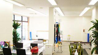加圧トレーニング&もみほぐし H&Dスタジオ