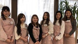 ネイルサロン D-nail 天王寺店
