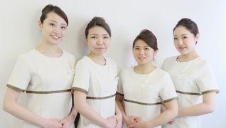 ミラエステシア株式会社 TOPページ