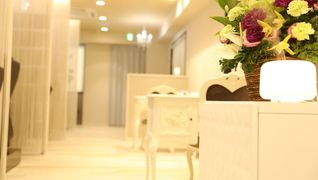 nail & eyelash Bounail 銀座店