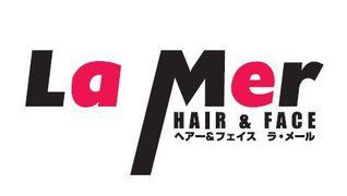 La Mer(ラメール) 旭川店