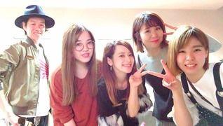 SARAJU group
