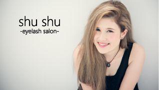 shu shu(シュシュ)