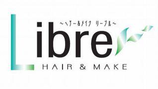Libre(リーブル) 北花田店