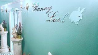 BunnyLash<バニーラッシュ> 錦糸町店