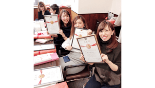 スローティラテ札幌ピヴォ店