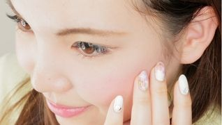 eye salon LASH BAR.(アイサロンラッシュバー) 岡山店