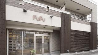 【FuFu味鋺店】