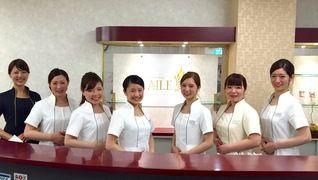 Body&Face design AILE メンズ横浜店