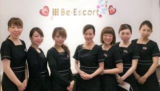エステティックサロン Be・Escort【ビーエスコート】 桑名店