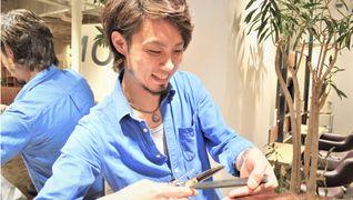 hairs 広畑東新町店<業務委託>