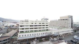 医療法人藤井会 藤井会ケアプランセンター