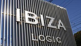 IBIZA LOGIC