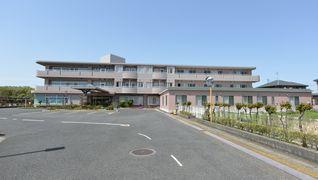 介護老人保健施設ロータスケアセンター