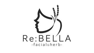 Re:BELLA -facial&herb-