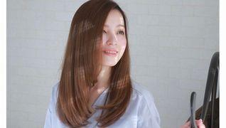髪質改善専門美容院 hair salon School