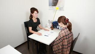 Medical Beauty STUDIO RT 南越谷店