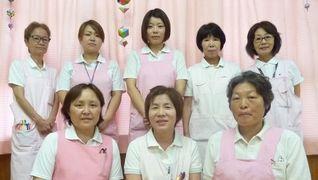 医療法人静和会 介護老人保健施設 老人ケアセンター浅井