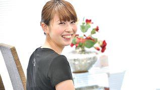 ビューティースポット・キュアレ【亀戸】