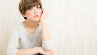 Good Hair 中村橋店