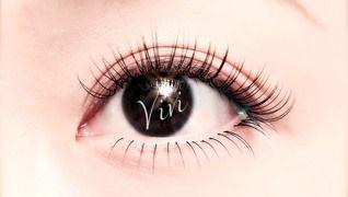Eye Lash Salon Vivi~桑名店~
