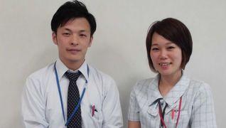 所沢リハビリテーション病院 (所沢リハビリテーション病院 [医療ソーシャルワーカー])のイメージ