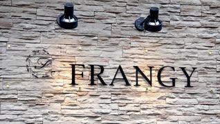 FRANGY