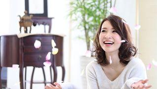 Fleu[r] 学芸大学店