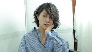 hair&make Bis! くりえいと店(ビス)