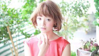 株式会社エール (LOUVRE Total Beauty Salon学園前店)のイメージ