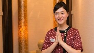 バダンバルー 松坂屋新南館[シスセット]店