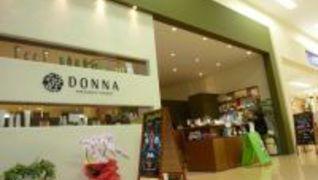 DONNA イズミヤ広陵店