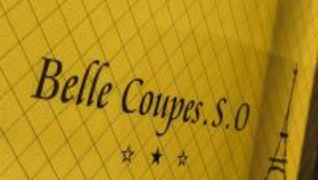 Belle Coupes.S.O
